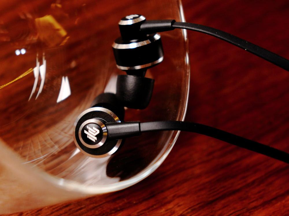 49101 soul m藍芽耳機