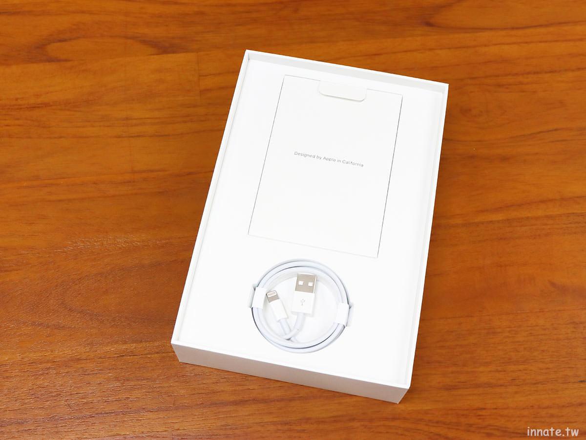 2019 Ipad mini 5開箱