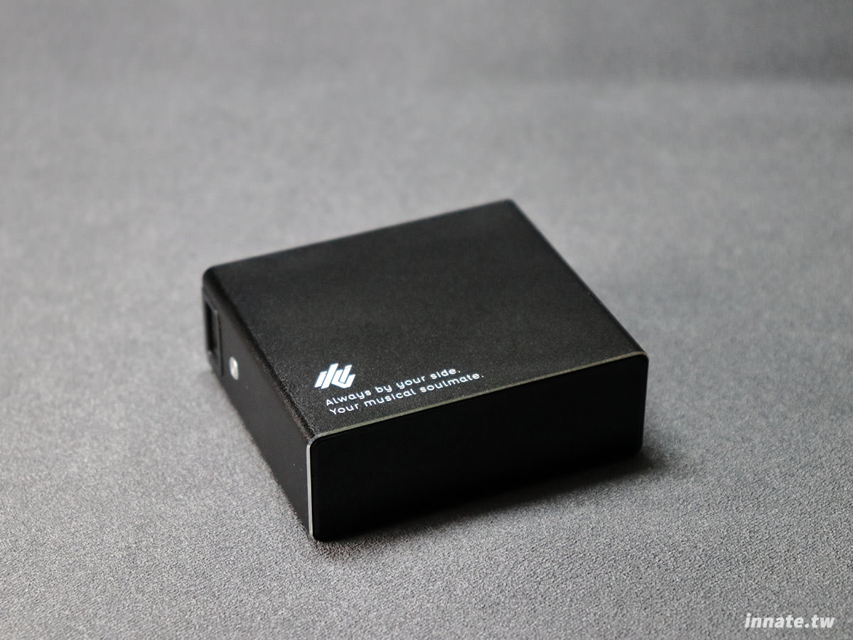 49101 真無線藍牙耳機
