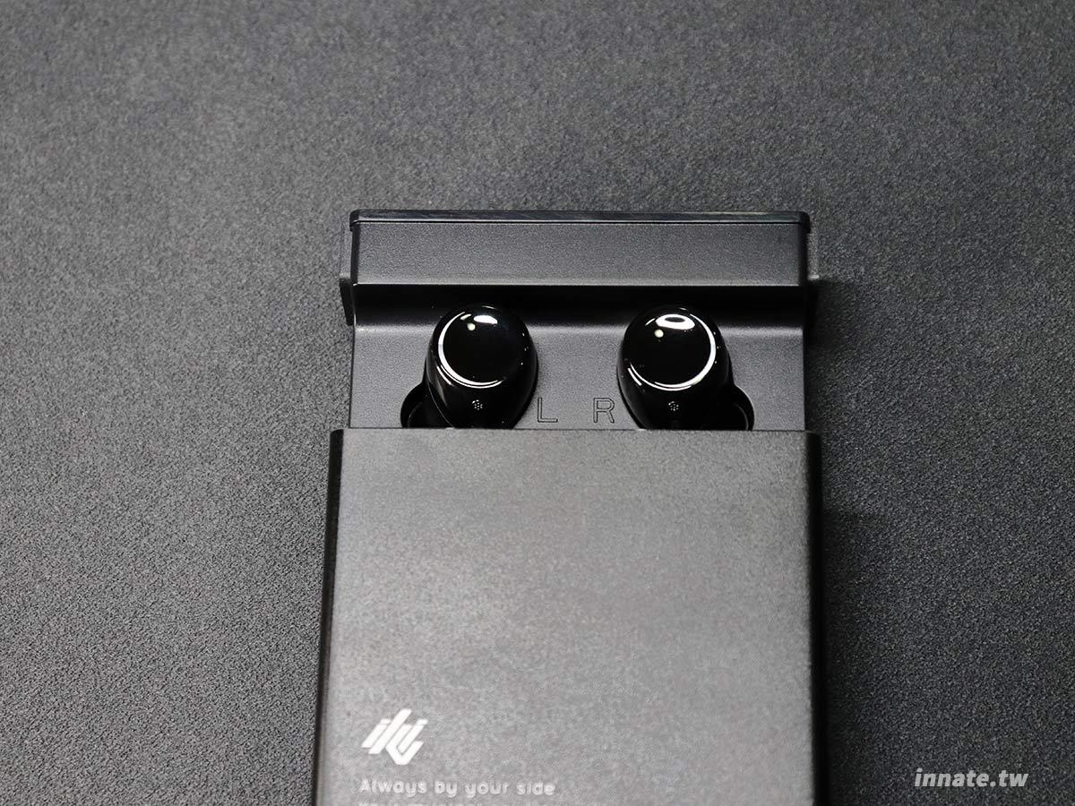 49101 handy box