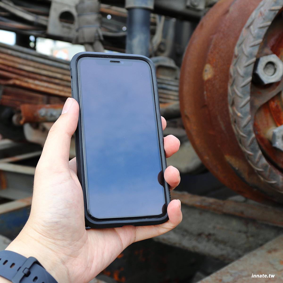 Bitplay iphone 11 pro 保護殼