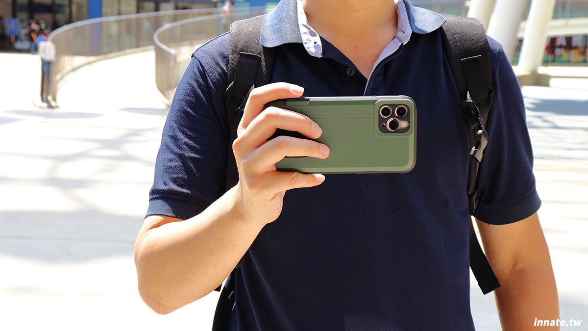 iphone 11 pro 保護殼推薦