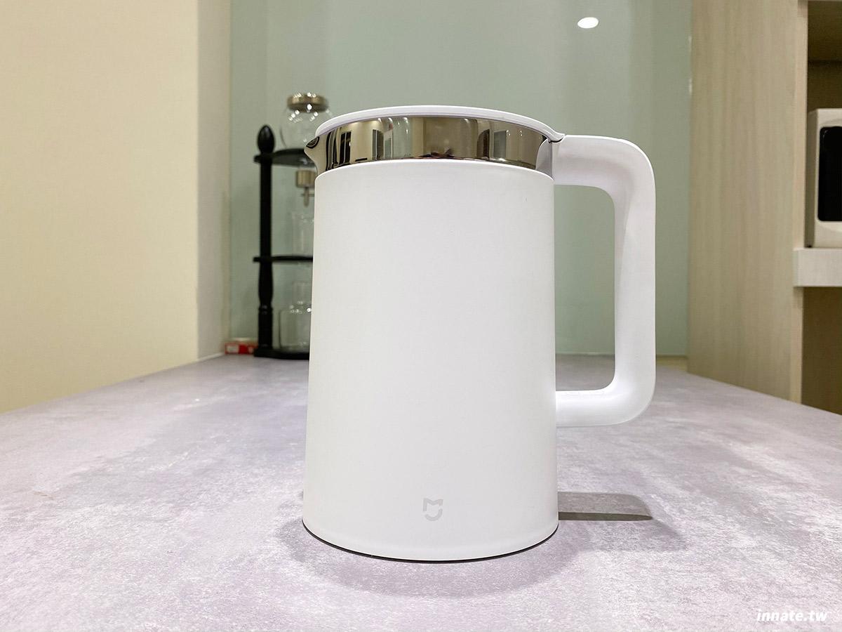 小米 米家恆溫電水壺