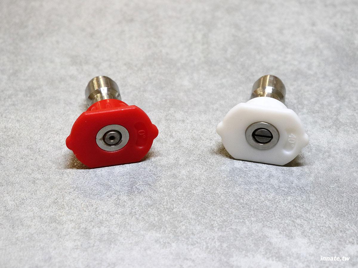 鋰電池無線高壓沖洗機推薦