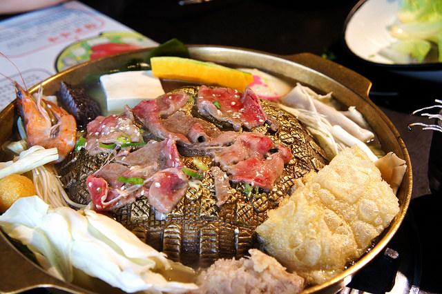 燒烤鍋01