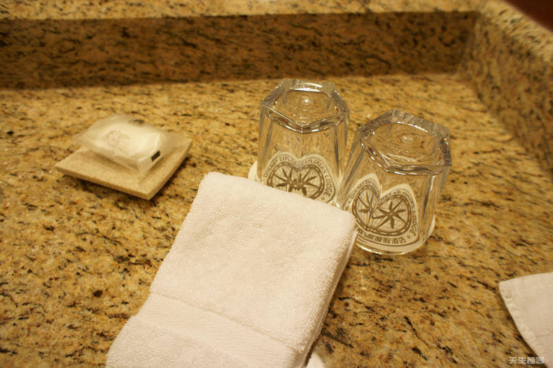 洗面皂與漱口杯.jpg