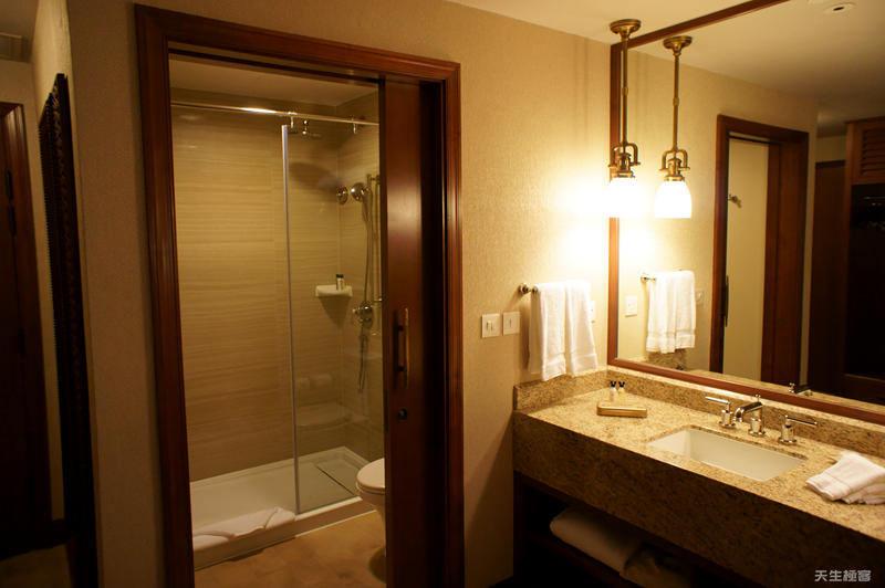 探索家酒店衛浴設備.jpg
